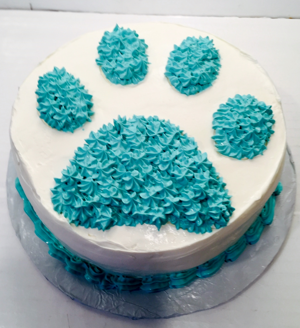Imagenes De Where To Buy Dog Cakes In Nyc